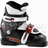 Dalbello CX 2 Junior Ski Boots