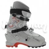 Scarpa Vanity Ski Boot Infants