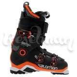 Salomon Quest Max Mens Ski Boots