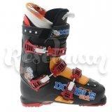 Nordica Double Six Ski мужские ботинки