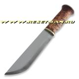 Нож Karesuando Huggaren