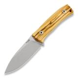 Нож Lionsteel M4 Olive