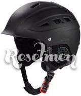 Шлем вело и ролики