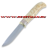Нож Karesuando Vargen