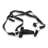 Fripro Quickshooter biathlon, чёрный