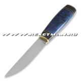 Korupuukko Loimuvisa, синий