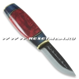 Korupuukko Special Carving knife, wide blade