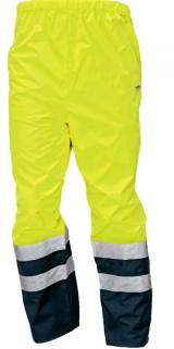 Водонепроницаемые брюки CERVA размер L