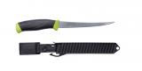 Филеровочный нож MORA 155