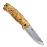 Складной нож Helle Bleja