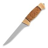 Рыбный нож Brusletto Fiskern