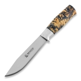 Охотничий нож Brusletto Hunter Premium