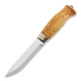 Охотничий нож Brusletto Rago
