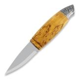 Охотничий нож Brusletto Renessanse
