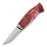 Охотничий нож Brusletto Rypa