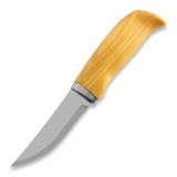 Охотничий нож Brusletto Stetind