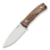 Охотничий нож Lionsteel M4 Santos