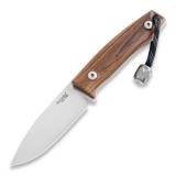 Нож Lionsteel M1 Santos