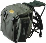 Рюкзак со стульчиком