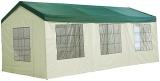 Палатка*