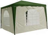 Стены для палатки