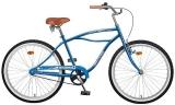 Велосипед Cruiser