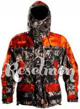 Куртка metsästys