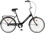 Велосипед City Mini