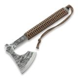 RMJ Tactical Raven axe