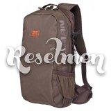 Рюкзак Holsterpack 22 с системой ношения ружья
