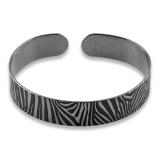 RaidOps A238 Zebra