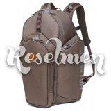 Рюкзак Masterpack 40