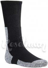 Теплые носки Мukavuutta - 3 пары