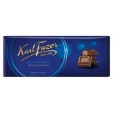 Молочный шоколад Fazer 200 гр