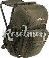 Tatonka - Fischerstuhl рюкзак-стул, оливковый