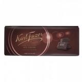 Темный шоколад Fazer 200 гр