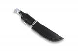 Охотничий нож Buck Woodsman 102