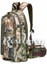 Birdpack 3DX - охотничий рюкзак