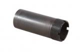 BENELLI U.S.A. 12GA MOBILCHOKE CHOKE TUBES, 3G, Flush, Improved Modified, Black