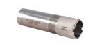 BENELLI U.S.A. 12GA MOBILCHOKE CHOKE TUBES,3G, 18mm, Extended, Modified