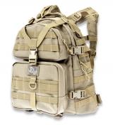 Condor II Hydration Backpack, хаки