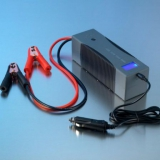 Powertraveller Startmonkey400