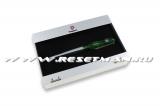 Авторучка- мультитул Spectrum Pen,зеленый