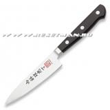 4.75'' Utility Knife