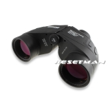Бинокль Binocular 7x50 Waterproof Wide Angle