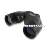 Бинокль Waterproof 7 x 50 Binocular with Reticle