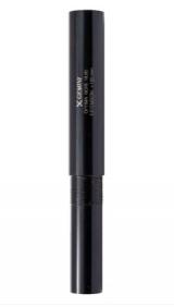 Paradox Dispersant +20 mm Gemini choke 12 Gauge Crio - Bore 18,30/18,40