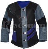 Куртка Gehmann Point мужская, правая