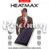 Устройство для подогрева Hillman HeatMax