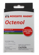 Аттрактант Octenol, 3-шт